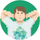 Wazzaaah's avatar