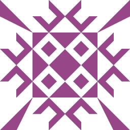 Avatar from Gravatar.com