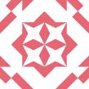 Immagine avatar per Flavia