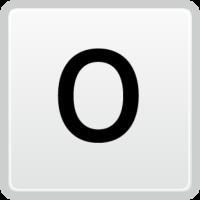 ozeetee