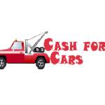 Cashforjunkscarsot
