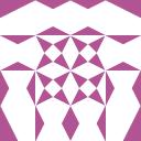 anatolianer's gravatar image