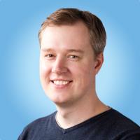 Avatar of Justinas Urbanavičius