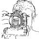 Profile picture of bjoern268