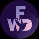 Filipe Lavis-Fernandes (Freelance Web Designer)