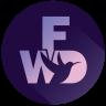 FreelanceWebDesigner