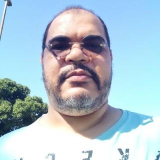 Euclydes Barbosa
