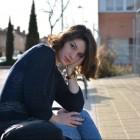 AndreaVoley