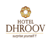 hoteldhroov's Photo