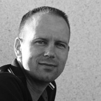 Christopher Aalholm