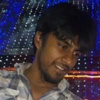 shazzad Hossain