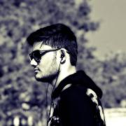 Photo of Sreejit De