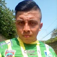 CarlosRiv2018