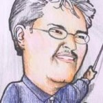 Profile picture of Anas Eljamal