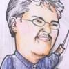 Picture of Anas Eljamal