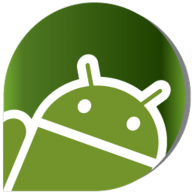 AndroidTopGames