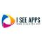 Digital WebAgency