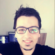 Murat Bilginer