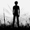 Sori's avatar