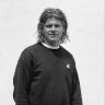 Joris Beemsterboer
