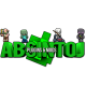 View AbsintoJPl's Profile