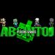 AbsintoJPl's avatar