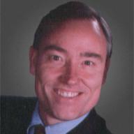 Ron Diel