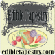 Edible Tapestry