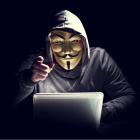 View Gugumen's Profile