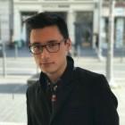 Nicolas Mudry