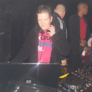 DJ.Criss.Angel