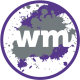 Profile picture of welroosmedia