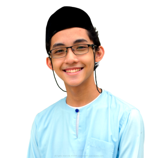 Ahmad Ali Karim