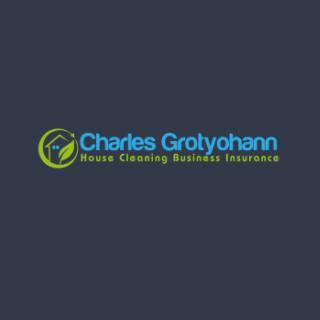 Charles Grotyohann
