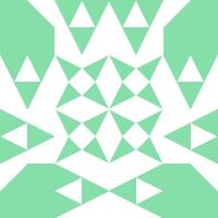 gravatar for Adeler001