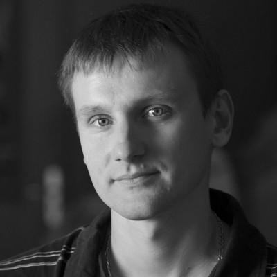 Avatar of Nyro, a Symfony contributor