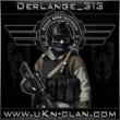 uKn_DerLange_313