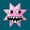 avatar for Reginald Grant