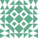 Immagine avatar per anna mariapinna