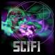 Avatar of SciFi