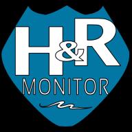 HRMonitor