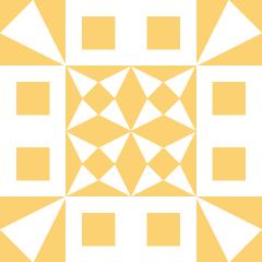 StefanX avatar image