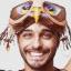 Francesco - https://youtu.be/-bBDX04K7cM