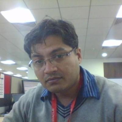 Jitendra.Singh