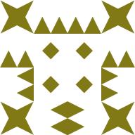 clarrus
