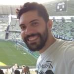 Renan Soeiro