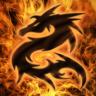 DragonQ