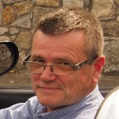 Wolfgang Lolies