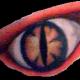 cena6665's avatar