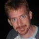 Simon Booth's avatar